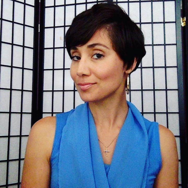 thais-short-hair