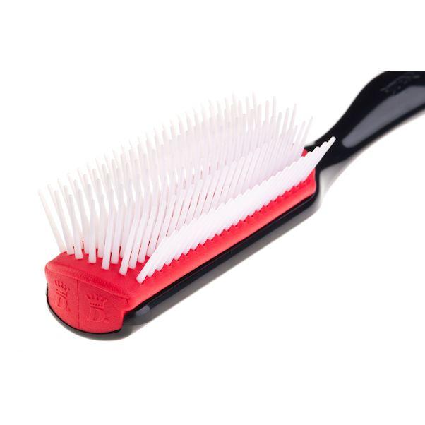 Denman D3 Brush for Curly Hair